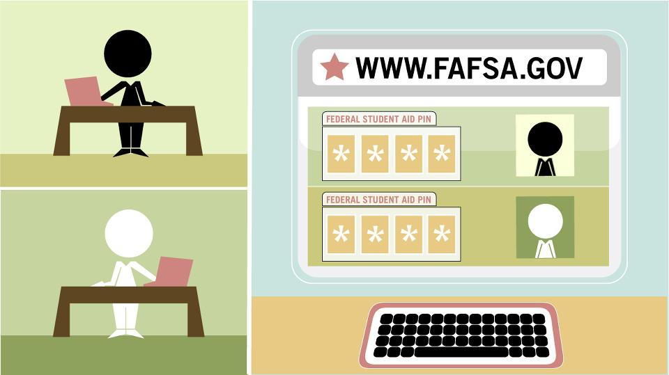 Image result for fafsa video