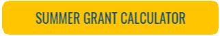 summer grant button